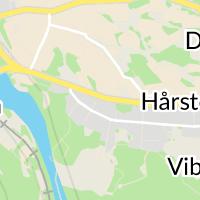 Caverion Sverige AB, Finspång