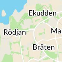 Coop Mariestad Mariegärdes väg, Mariestad