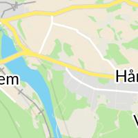 Postnord Sverige AB - Posten Finspång, Finspång