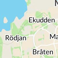 Närhälsan Kungshamn barnavårdscentral, Göteborg