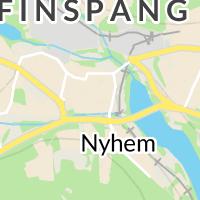 SOCIALJOUR NORRKÖPING, Norrköping