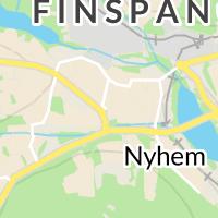 Region Östergötland - Ungdomshälsan, Finspång