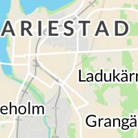 Mariestads Kommun - Maria Nova, Mariestad