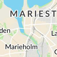Klockor & Smycken Vid Vänern AB, Mariestad