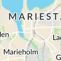 Fitness 24seven AB - Mariestad Knallen, Mariestad
