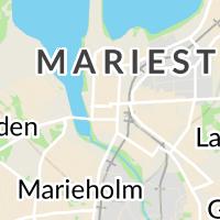 Länsförsäkringar Skaraborg, Mariestad