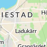 Mariestads Tandverk, Mariestad