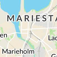 Arcus Utbildning & Jobbförmedling AB, Mariestad