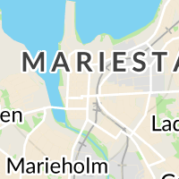 RevisionsPartner Skaraborg AB, Mariestad