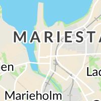 Lots Ekonomi AB, Mariestad