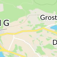 VILLA HÖJDEN Vårdboende Servicehus, Finspång