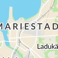 Bravida Sverige AB, Mariestad