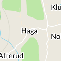 Haga Limo AB, Töreboda