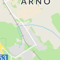 Samhall AB, Nyköping