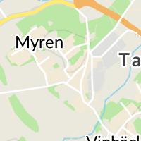Tanums Kommun Vasterby Tanumshede Hitta Se