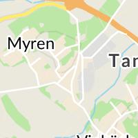Kungsportsläkarna AB - Kvarterskliniken Tanum, Tanumshede
