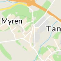 Länsförsäkringar Fastighetsförmedling Tanum, Tanumshede
