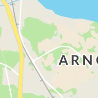 Sodexo AB, Nyköping