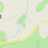 Regional avfallsanläggning i mellersta Bohus- län Aktiebolag (RAMBO), Tanumshede