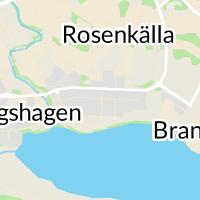 Meca Sweden AB, Nyköping