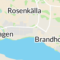 Bravida Sverige AB, Nyköping