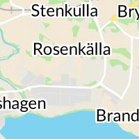 Vittra Kungshagen, Nyköping