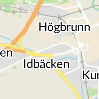 Hydroscand AB, Nyköping