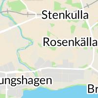 N A Svensson AB, Nyköping