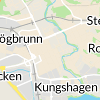 Experis AB, Nyköping