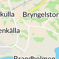 Rosenkällaskolan, Nyköping