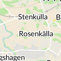 Coop Nära, Nyköping