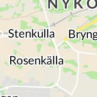 Palmblads Tvätt & Kylservice AB, Nyköping
