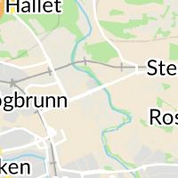 Sweco, Nyköping