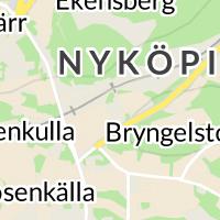 Nyköpings Kommun - Vattenverk, Stigtomta