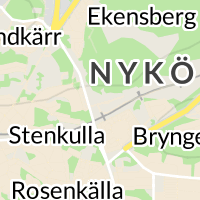 Kronans Apotek, Nyköping