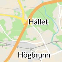Nyköpings Kommun, Nyköping