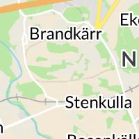 Långbersskolan, Nyköping