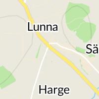 Qstar, Hammar