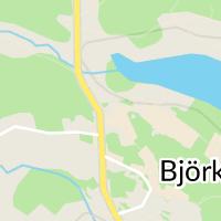 Katrineholms Kommun - Yngaregården Och Hemtjänst Björkvik, Björkvik