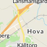 Lärarförbundet Avd. Gullspång, Hova