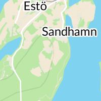 Fjärdens förskola, Nynäshamn