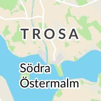 BDO, Trosa