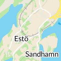 Dawa Däck AB, Nynäshamn