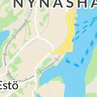 Nynäshamns Kommun - Socialförvaltningen, Nynäshamn