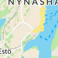 Nynäshamns Kommun, Nynäshamn
