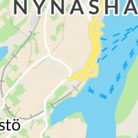 HusmanHagberg, Nynäshamn