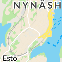 Aleris Diagnostik AB, Nynäshamn