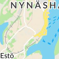 Coop Nynäshamn, Nynäshamn