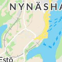 Synsam Nynäshamn, Nynäshamn