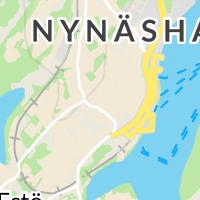 Aleris Närsjukvård AB - Asih Nynäshamn, Nynäshamn